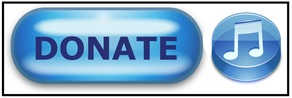 donate button graphic, Gift Aid,