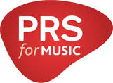 Performing Rights Society, PRS for Music