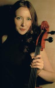 Anna Tam, cello, cellist, violoncello