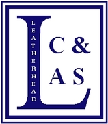logo - Leatherhead Concert and Arts Society