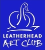 Leatherhead Art Club