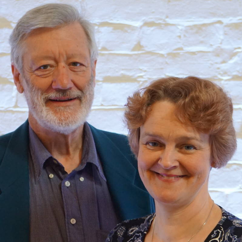 Alice Bishop, soprano, voice, singer, Simon Marlow, piano, pianist, accompanist.