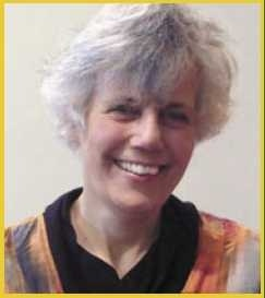 Gillian Lloyd, concert organist, organ, Guildford United Reformed Church, Guildford URC,