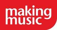 Making Music, National Federation of Music Societies,