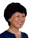 Lynda Chang, piano, pianist, accompanist